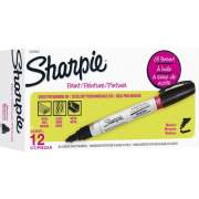 Sharpie Oil-based Paint Markers (2107615)