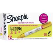 Sharpie Oil-based Paint Markers (2107619)