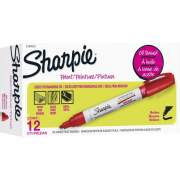 Sharpie Oil-based Paint Markers (2107613)
