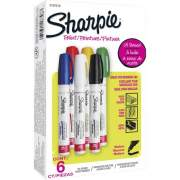 Sharpie Oil-based Paint Markers (2107618)