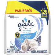 S. C. Johnson & Son Glade Automatic Spray Refill Value Pack (310909CT)