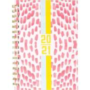 ACCO At-A-Glance Watermark Katie Kime Academic Planner (KK105200A)