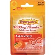 Emergen-C Immune Support Drink Mix Packets (6777)