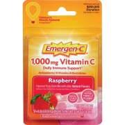 Emergen-C Immune Support Drink Mix Packets (16778)