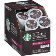 Starbucks Sumatra K-Cup (12434953)