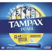 Tampax Tampon (71127)