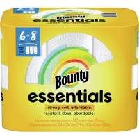 Bounty Select-A-Size Paper Towel (74651)