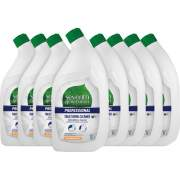 Seventh Generation Professional Toilet Bowl Cleaner (44727CT)