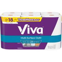 Viva Multi-Surface Paper Towels (50777)