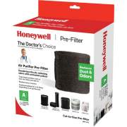 Honeywell Air Purifier Pre-Filter (HRFAP1V1)