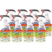 Fantastik Fantastik Disinfectant Degreaser Spray (311836)
