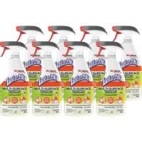 Fantastik Fantastik Disinfectant Degreaser Spray (311836)