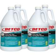 Betco Corporation Green Earth Clear Foaming Skin Cleanser (7150400)
