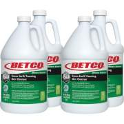 Betco Corporation Green Earth Foaming Skin Cleanser (7810400)