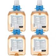 GOJO Provon FMX-12 Foaming Antimicrobial Handwash (518604CT)