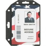 Skilcraft RFID Shielded ID Card Holder (6660470)