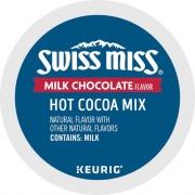 Swiss Miss Cocoa (8292CT)