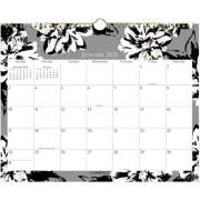 ACCO At-A-Glance Amelia Monthly Wall Calendar (1460707)