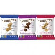 Homefree Mini Cookie Variety Pack (00130)