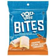 Kellogg's Pop Tarts Frosted Pastry Bites (20311)
