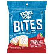 Pop Tarts Frosted Pastry Bites (20314)