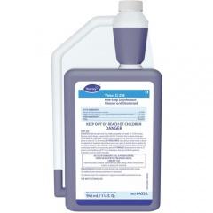 Diversey Virex II 256 Disinfectant Cleaner (04331)