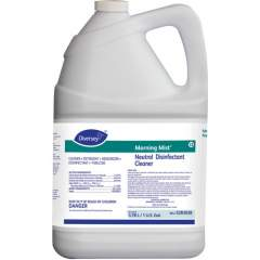 Diversey Morning Mist Neutral Disinfectant (5283038)