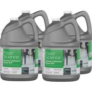 Diversey Floor Science Cleaner Spray Buff (CBD540458CT)