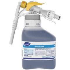 Diversey Virex II 1-Step Disinfectant Cleaner (3062637)