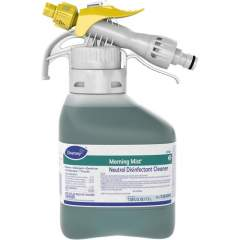 Diversey Quaternary Disinfectant Cleaner (5283003)