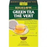 Bigelow Green Tea Pods (007906)