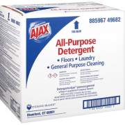 Ajax All-Purpose Laundry Detergent - Powder (49682)