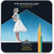 Prismacolor Premier Colored Pencils (4484)
