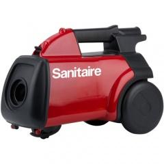 Sanitaire SC3683 Canister Vacuum (SC3683D)