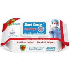 Pro-Com Products Sanitizing Wipe (1431)