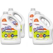 S. C. Johnson & Son fantastik Disinfectant Degreaser (311930CT)