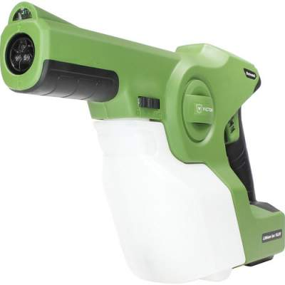 Victory Innovations Innovations Innovations Victory Innovations Innovations Cordless E-static Handheld Sprayer (VP200ESK)