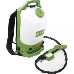 Victory Innovations Innovations Innovations Victory Innovations Innovations Cordless E-static Backpack Sprayer (VP300ESK)
