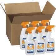 Procter & Gamble Febreze Fabric Refresher Spray (96106CT)