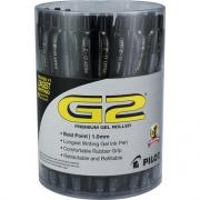 G2 1.0mm Gel Pens (84095)