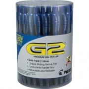G2 1.0mm Gel Pens (84099)