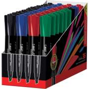BIC Intensity Permanent Markers (GPMM36AST)