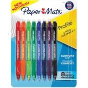 Newell Brands Paper Mate Mechanical Pencils (2105705)