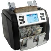 Royal Sovereign RBC-EP1600 Bank Grade Counter
