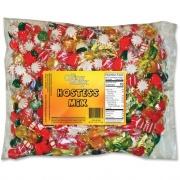 Office Snax Hostess Mix Candy Assortment (00106)