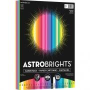 Astro Laser, Inkjet Printable Multipurpose Card Stock (91398)