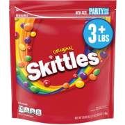 Skittles Original Party Size Bag (28092)