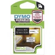 DYMO D1 Labels (2125350)