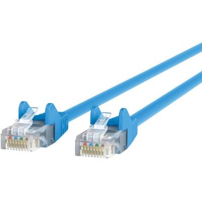 Belkin CAT6 Ethernet Patch Cable (A3L980B14BUS)