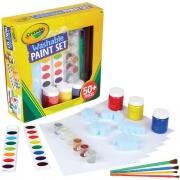 Crayola Washable Paint Set (541076)